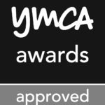 pilates course, YMCA level 3 Diploma in Teacher Training Elite Pilates & Yoga Services Newton Abbot Devon – YMCA Level 3 Diploma in Teaching Pilates (Practitioner) Course YMCA Level 3 Diploma in Teaching Yoga (Practitioner) Course