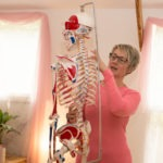 teacher training anatomy