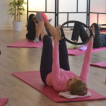 pilates blog, yoga teacher training, pilates teacher training Elite Pilates & Yoga Services & Teacher Training
