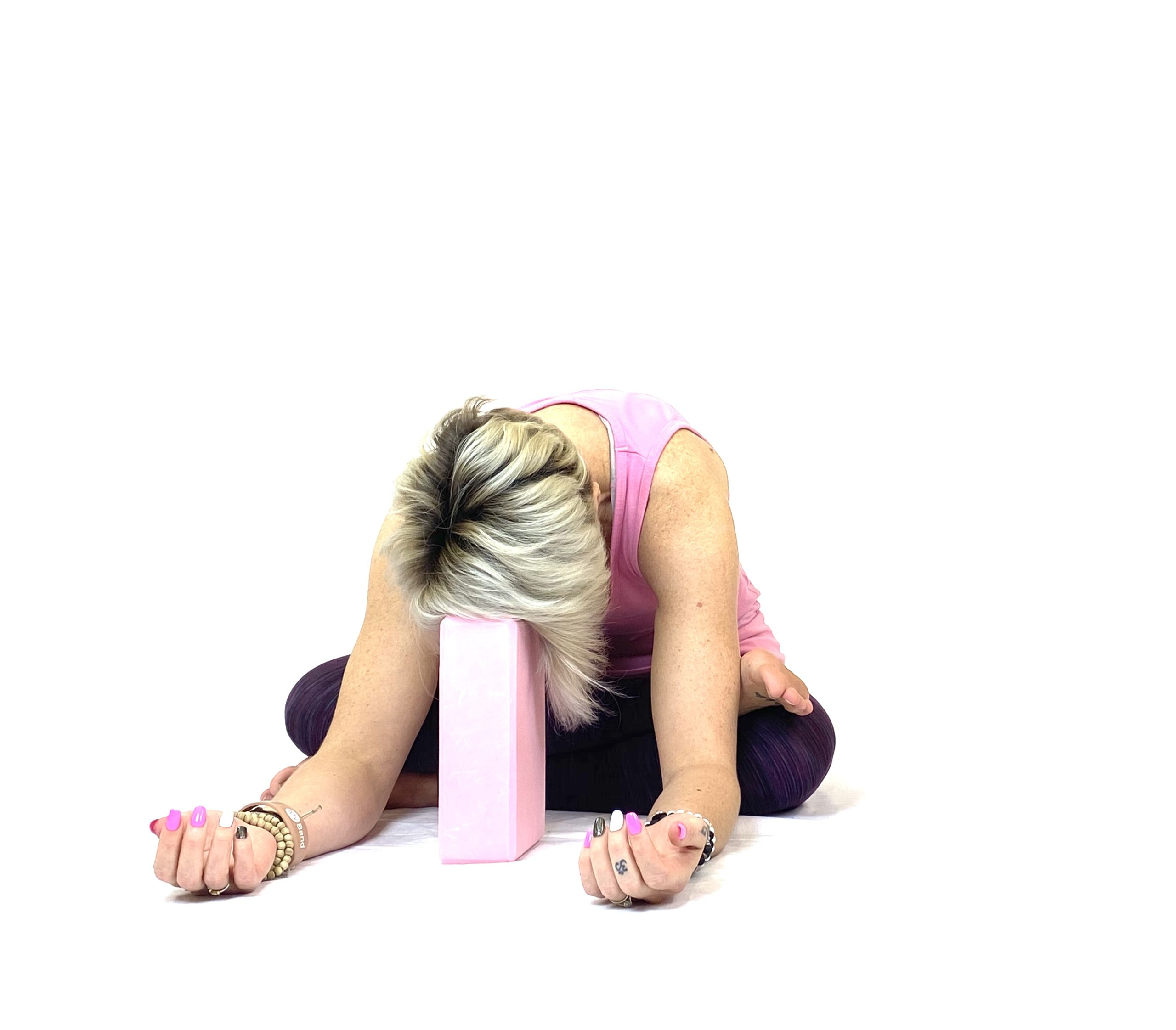 Yin Yoga Square (28)
