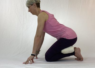 Yin Yoga Toe Squat (17)