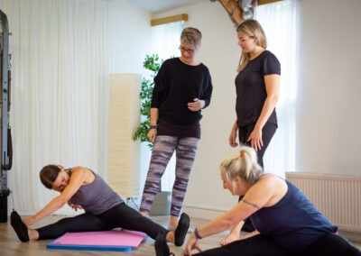 Dedicated_Pilates_Training_in_Devon_50