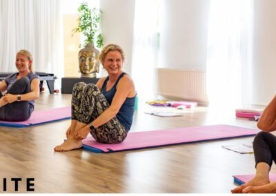 Best pilates teacher training uk (3)